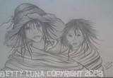 by betty luna