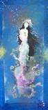 Mercy: Mermaid for Lady Danielle