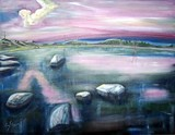 by Stuart Gardam