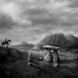 by Igor Mugerza
