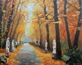 by Elena Sokolova
