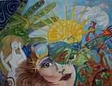 by Barbara Beck-Azar