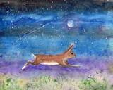 by Doris Blessington