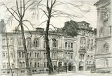 by Sucharev Michail