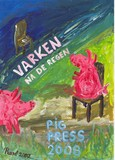 by Ruud Janssen