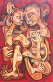 by Paul Grech