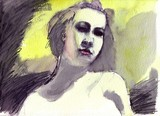 by Steen Djervad
