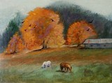 by Susan Neese