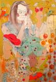 by LENA kramaric