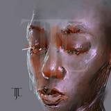 by TJL Artist
