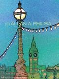 by Allan Philiba