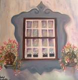 by Isabel  Alfarrobinha