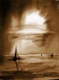 by marcel reynaert