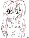 by Pretty Crimson Eyes