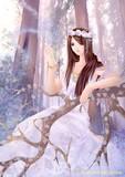 by Lan Alexia