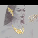 by sharifah intan syed hussain