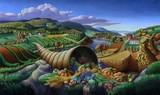 by Walt  Curlee