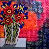 by Lorraine  Stylianou