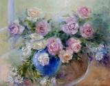 by Kseniya Kovalenko