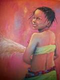 by Nwachukwu Onuorah
