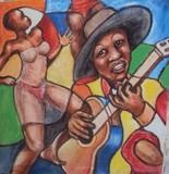 by Remy Musindi