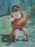 by Diane Duran