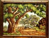 by Govindaraj Manohar Raja