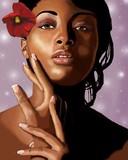 by Sarah-Lynn Brown