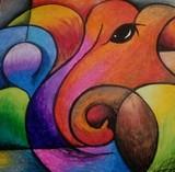 by Apoorva Kumar