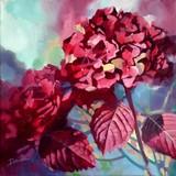 by Diana Davydova