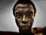 by Teddy Kimotho