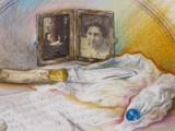 by Maria Koranyi