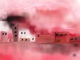 by Ali Elzain