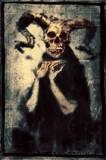 by A.J.  Casperite