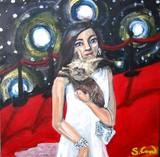 by sheila cameron