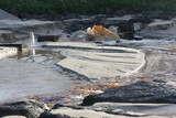 Storm Water Outfall 2