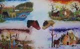 by Naive Art