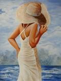 by Margareta Kiss