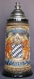 by All Steins