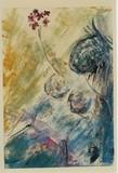 by Miriam Foronda