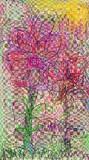 by Joyce Goldin