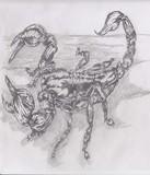 by daniel lamb