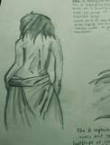 by Shalini  Chaturvedi