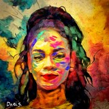 by Dori Shasha