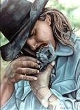 by Randy Kroll