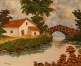 by Alberto Pérez