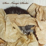 UNDER WRAPS-Kitten Tippy Ka Nu