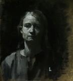 by Rickard Ljungkvist
