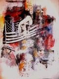 by Lori Love Penland