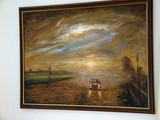by Szilárd Gyula Molnár
